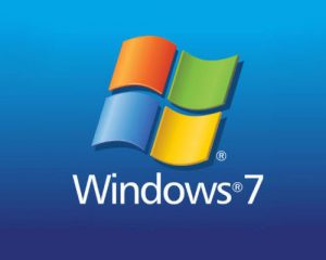 Windows 7 reaches end of life 2020